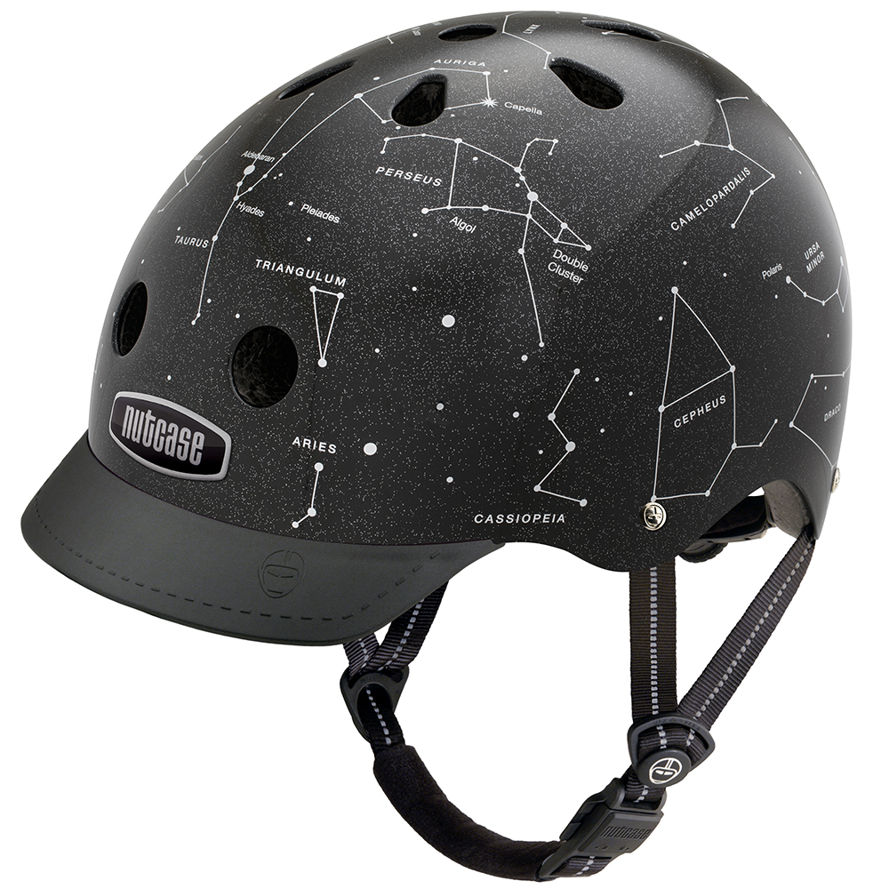 Casco Constellations S Street 3G