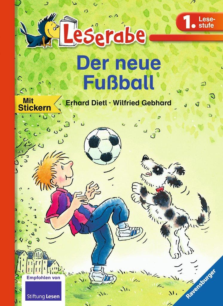 El nuevo fútbol