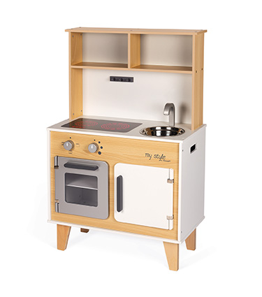 Gran Cocina My Style Personalizable